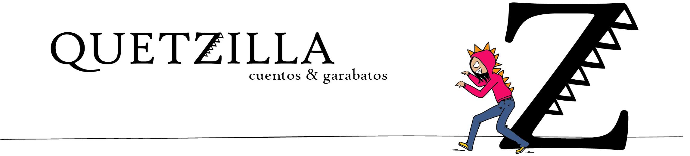 Quetzilla